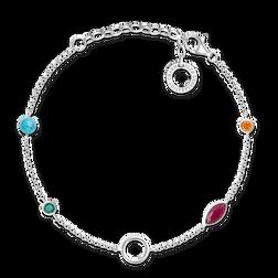 bracelet Charm de la collection  dans la boutique en ligne de THOMAS SABO