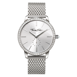 Gifts for easter jewellery watches thomas sabo womens watch negle Image collections