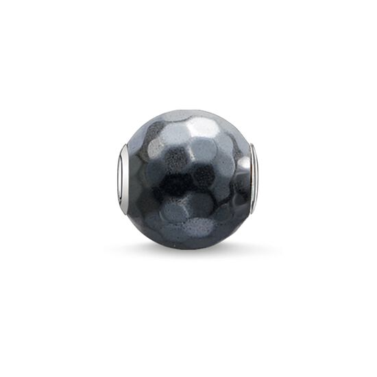 "Bead ""ematine"" from the Karma Beads collection in the THOMAS SABO online store"