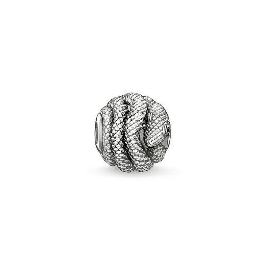 Bead serpiente de la colección Karma Beads en la tienda online de THOMAS SABO