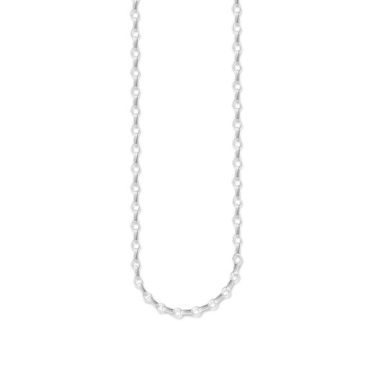Anchor Chain from the Charm Club collection in the THOMAS SABO online store