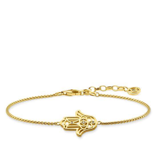 bracelet quothand of fatima ornamentationquot � da0020 � women