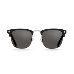 Sunglasses James polarised lily trapeze from the  collection in the THOMAS SABO online store