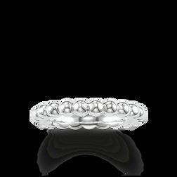"""bague """"Dots"""" de la collection Glam & Soul dans la boutique en ligne de THOMAS SABO"""