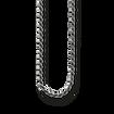 KE1348-637-12