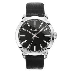 reloj para señor Rebel at heart Men de la colección Rebel at heart en la tienda online de THOMAS SABO