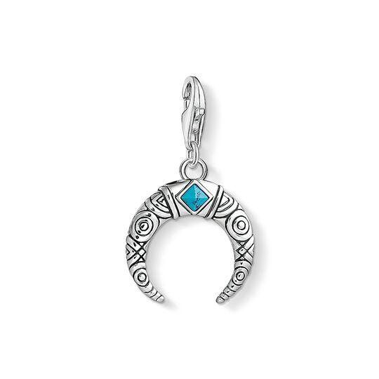 pendentif Charm dent de tigre maorie de la collection  dans la boutique en ligne de THOMAS SABO