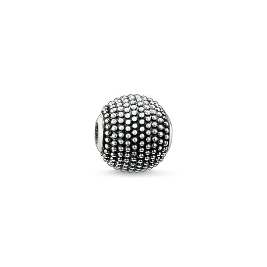 Bead Kathmandu de la collection Karma Beads dans la boutique en ligne de THOMAS SABO