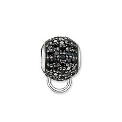 carrier de la collection Karma Beads dans la boutique en ligne de THOMAS SABO