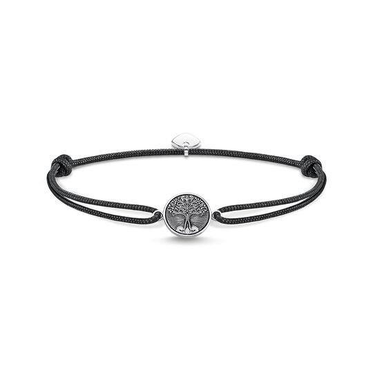 Armband Little Secret Tree of Love aus der  Kollektion im Online Shop von THOMAS SABO