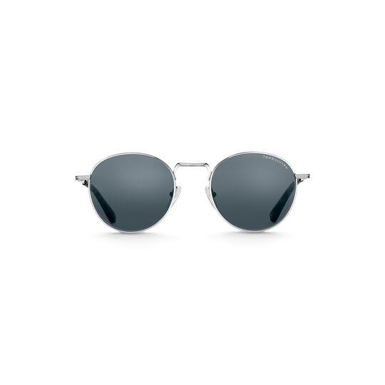 Gafas de sol Johnny pantos habana de la colección  en la tienda online de THOMAS SABO