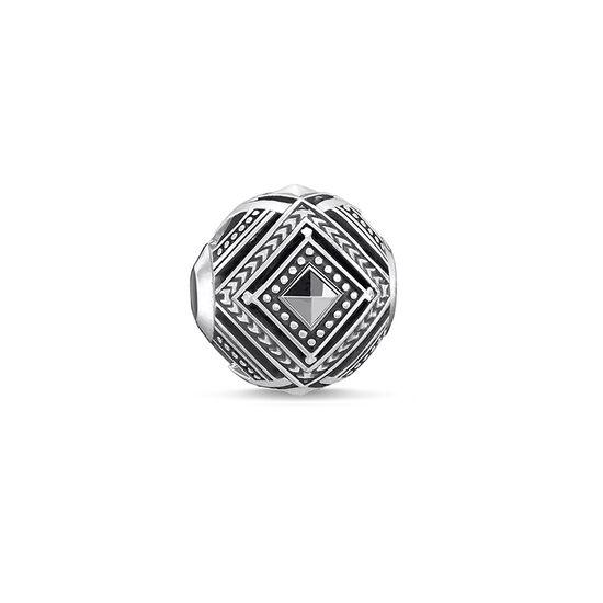 """Bead """"África"""" de la colección Karma Beads en la tienda online de THOMAS SABO"""