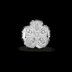 """Bead """"étoile de mer"""" de la collection Karma Beads dans la boutique en ligne de THOMAS SABO"""