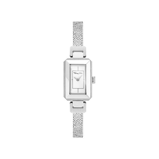 women's watch Mini Vintage from the Glam & Soul collection in the THOMAS SABO online store