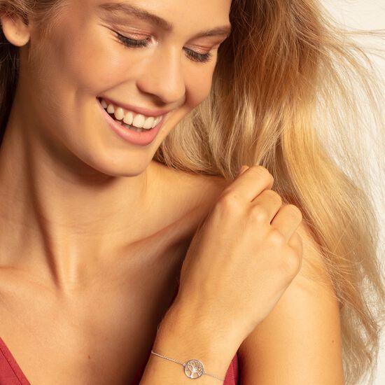Armband aus der Glam & Soul Kollektion im Online Shop von THOMAS SABO