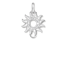 carrier from the  collection in the THOMAS SABO online store