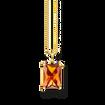 KE1957-472-8