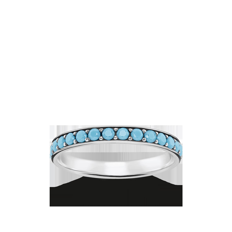 Katholische Ringe für Frauen