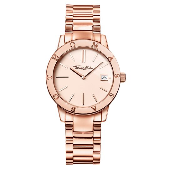 Women's Watch SOUL from the Glam & Soul collection in the THOMAS SABO online store