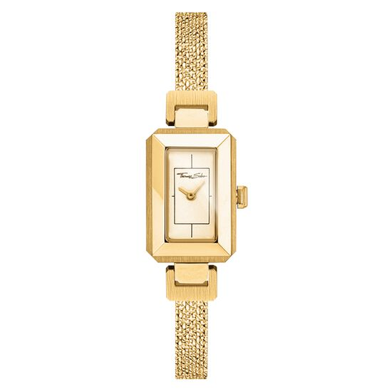 0b02c9222211 women rsquo s watch from the Glam  amp  Soul collection in the THOMAS SABO  online