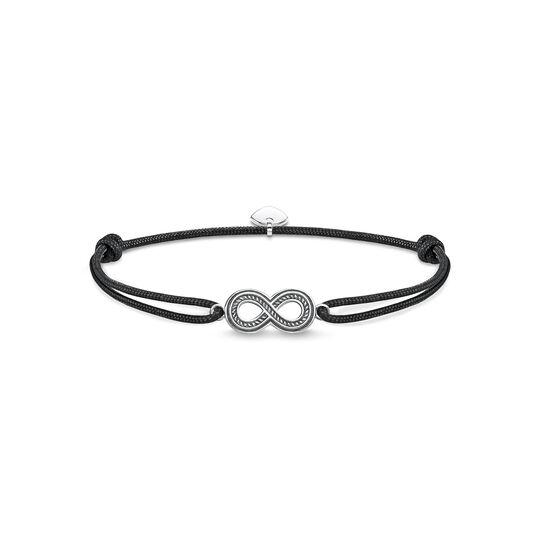 Armband Little Secret Infinity aus der  Kollektion im Online Shop von THOMAS SABO