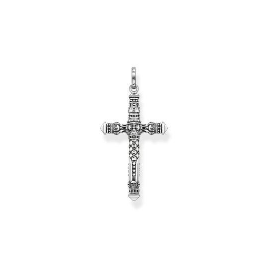 Colgante cruz de la colección  en la tienda online de THOMAS SABO