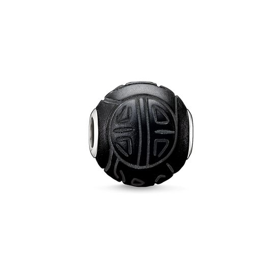 "Bead ""Shanghai"" from the Karma Beads collection in the THOMAS SABO online store"