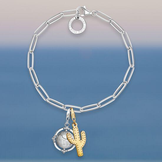 Set de joya de la colección  en la tienda online de THOMAS SABO