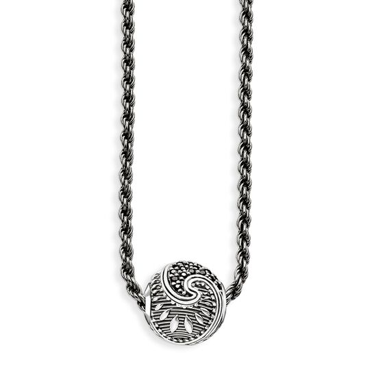 """Kette """"Maori"""" aus der Karma Beads Kollektion im Online Shop von THOMAS SABO"""