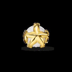 """Bead """"estrella de mar"""" de la colección Glam & Soul en la tienda online de THOMAS SABO"""