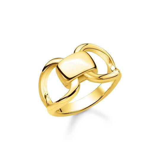 anillo Heritage de la colección  en la tienda online de THOMAS SABO