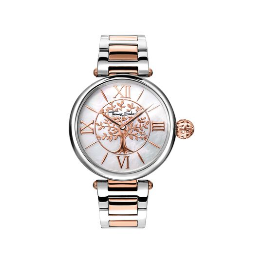 women's watch Karma from the  collection in the THOMAS SABO online store