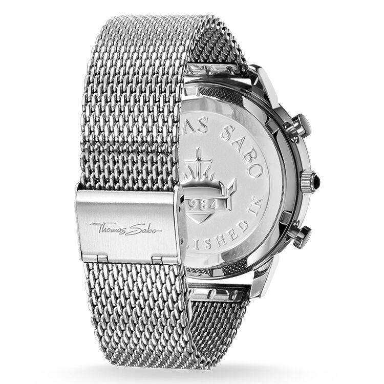 cfcd12ba4f174c Men's Watch