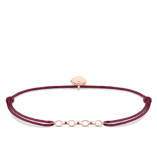 "Charm Armband ""Little Secret"" aus der Glam & Soul Kollektion im Online Shop von THOMAS SABO"