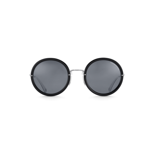 Sunglasses Romy round ethnic from the  collection in the THOMAS SABO online store