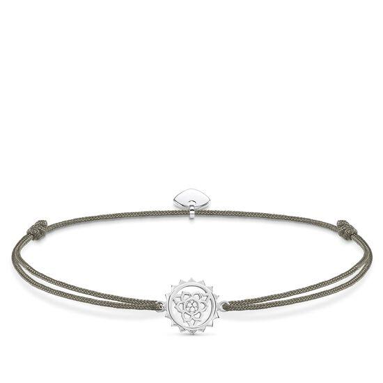 bracelet de la collection Glam & Soul dans la boutique en ligne de THOMAS SABO