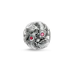 "Bead ""carpa koi"" from the Karma Beads collection in the THOMAS SABO online store"