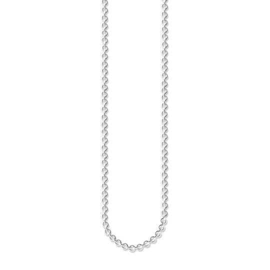 anchor chain from the Glam & Soul collection in the THOMAS SABO online store