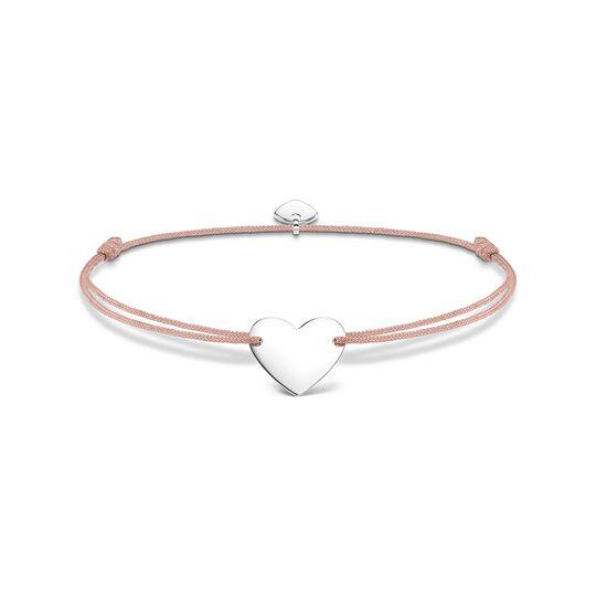 Armband Little Secret Herz aus der  Kollektion im Online Shop von THOMAS SABO