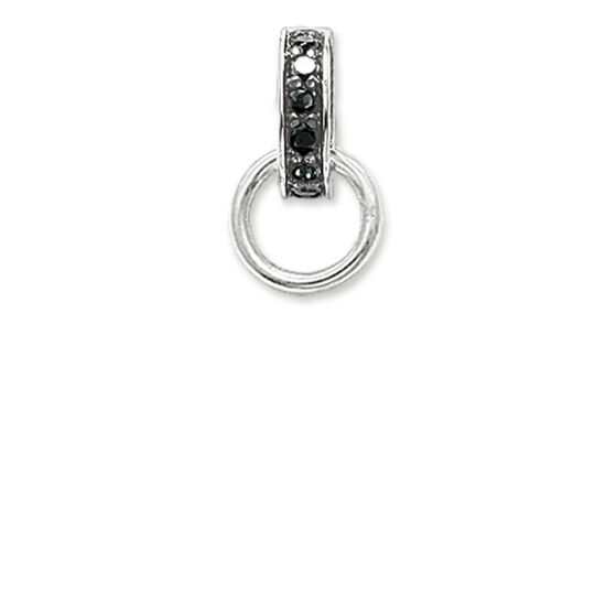carrier from the Zubehör collection in the THOMAS SABO online store