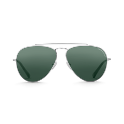 Sunglasses Harrison polarised Pilot from the  collection in the THOMAS SABO online store