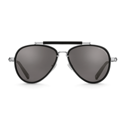 Sunglasses Harrison polarised skull Pilot from the  collection in the THOMAS SABO online store