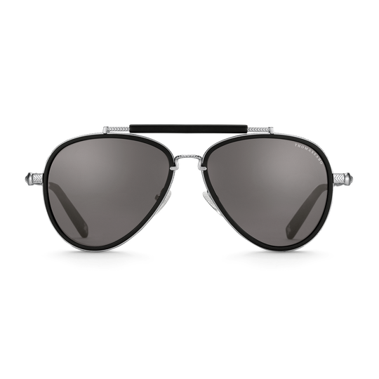 Sunglasses Harrison pilot skull from the  collection in the THOMAS SABO online store