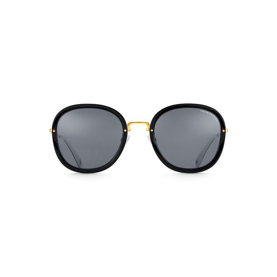 Sunglasses Mia square grey from the  collection in the THOMAS SABO online store