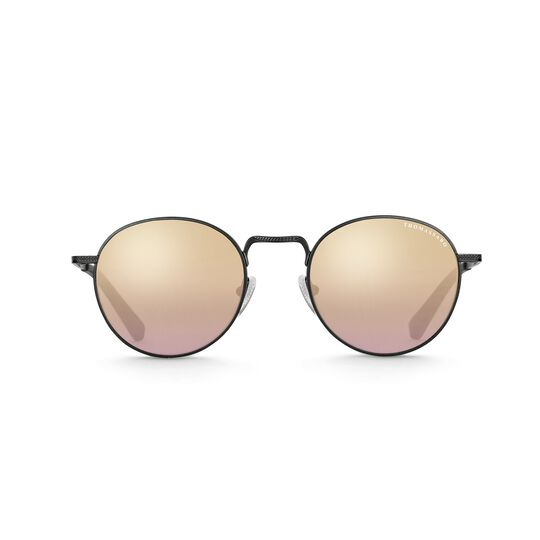 Sunglasses Johnny mirrored Panto from the  collection in the THOMAS SABO online store