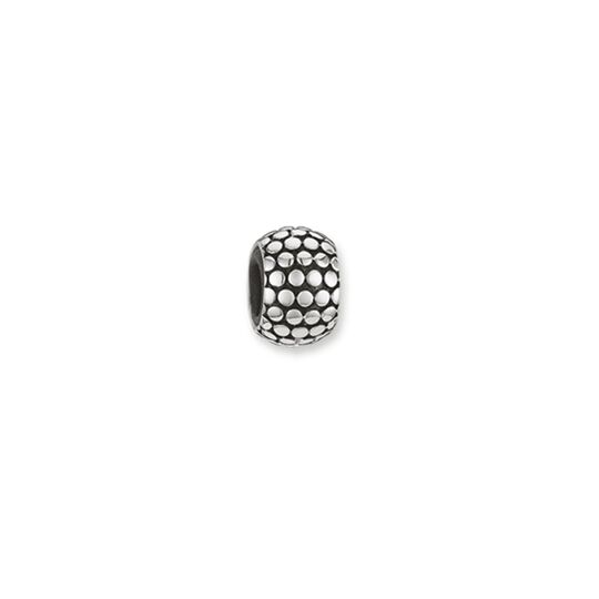 stopper stud optics from the Karma Beads collection in the THOMAS SABO online store