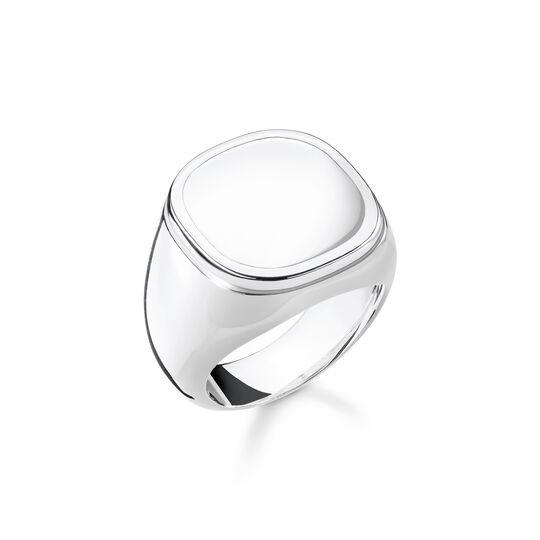 anillo Classic de la colección  en la tienda online de THOMAS SABO