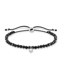 bracelet from the Charming Collection collection in the THOMAS SABO online store