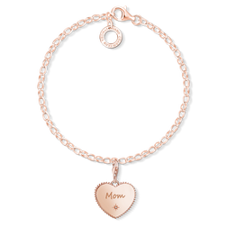 Look Mother's Day from the  collection in the THOMAS SABO online store