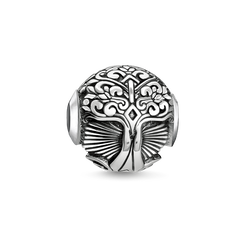"Bead ""Tree of Love"" de la collection Karma Beads dans la boutique en ligne de THOMAS SABO"
